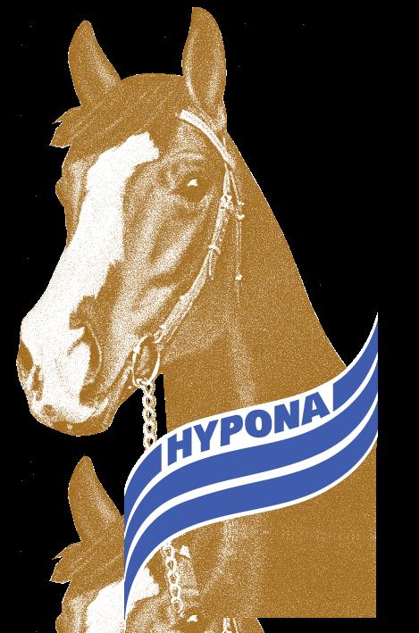 hypona