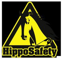 hipposafety