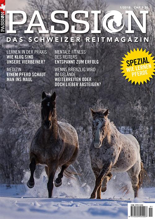 PASSION_1-2018_Titel