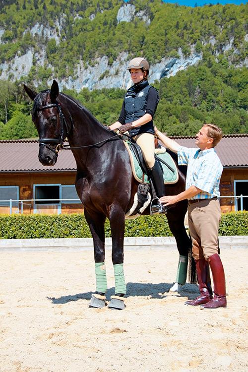Spezial_Arbeiten_mit_Pferden