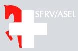 SFRV-ASEL
