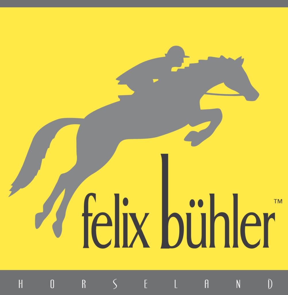felix_buehler