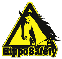 hipposafety