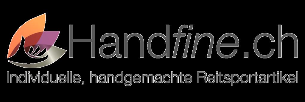 handfine.ch
