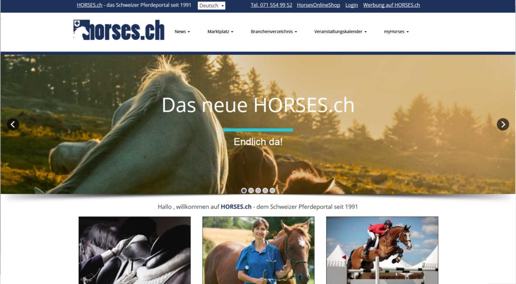 horses.ch