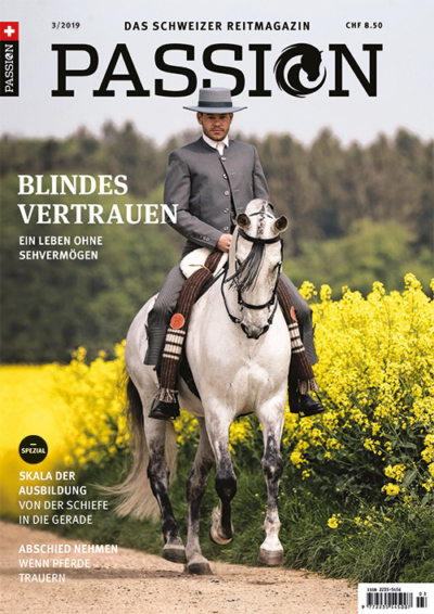 PASSION-3-2019_Cover